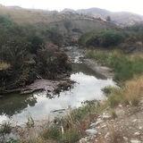 Grandview Creek 2020 IMG_2030.jpg