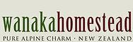 wanaka-homestead-logo.jpg