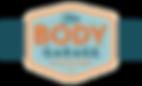 Body-Garage-Logo_CMYK_2013.png
