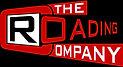 logo roading company.jpg