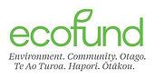 Ecofund logo.jpg