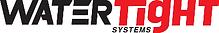 Watertight logo.png