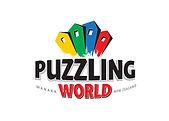 Puzzling World.jpg