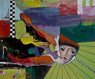 1094_The Wanderer_55x65in_Acrylic web.jp