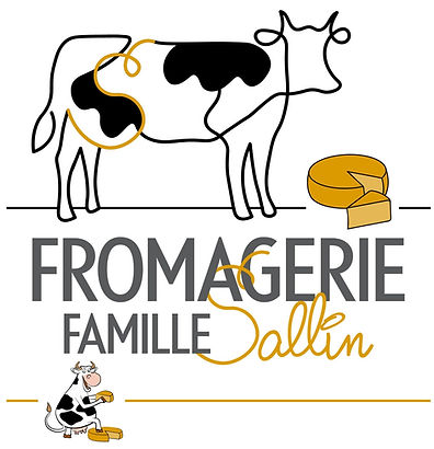El%25C3%2583%25C2%25A9ment_logo_-_Fromagerie_Sallin_RVB_edited_edited.jpg