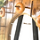 Thumbnail: Donut you know....