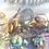 Thumbnail: A Mermaids Dream