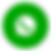 logo-whatsapp-png-.png