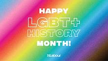 14372_21 LGBTHM_16x9.png