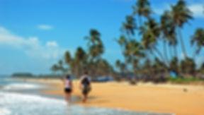 goa-beach-2.jpg