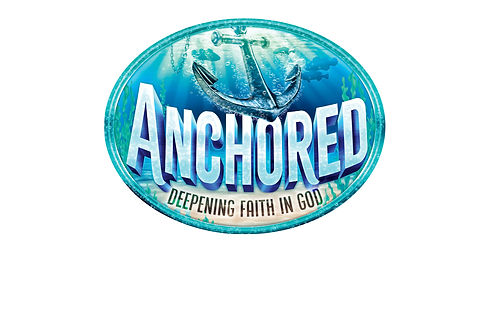 4x6 anchored logo2.jpg