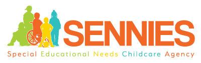 thumbnail_Sennies Logo 2020.jpg