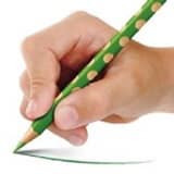PEN TO PAPER, and how to make it more fun.