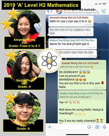 AmandaWong-VJ-Math-U to A(GEMS).jpg