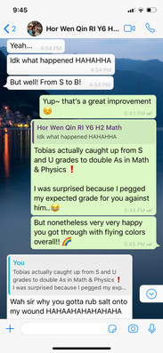 WenQin-RI-Math-StoB(2).jpeg
