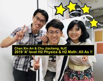 NJC-JiaCheng-XinAn-2019(AllAs).jpg