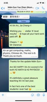 ChenXinAn-Mum-ThankU.jpeg