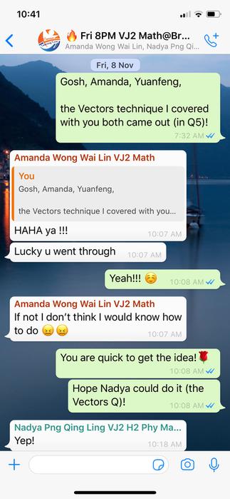 AmandaWong-VJC-Math.PNG