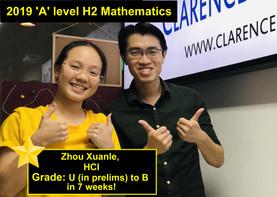 XuanleZhou-HCI-2019(Star).jpg