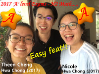 Nicole and Theen Cheng 1.jpg