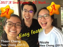 Nicole & Theen Cheng -HCI- Double As.jpg