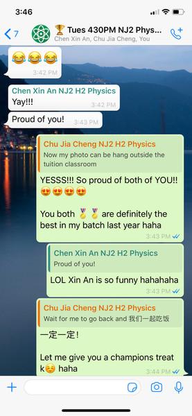 ChenXinAn+JiaCheng-NJC-AllAs(3).jpeg