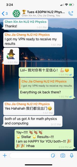 ChenXinAn+JiaCheng-NJC-AllAs.jpeg