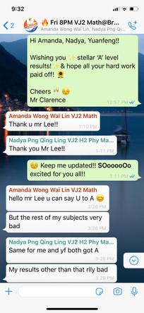 Amanda+Nadya+YF-Math-AllAs(1).jpeg