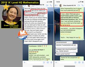 Xuanle-HCI-Math-U to B-(Star).jpg