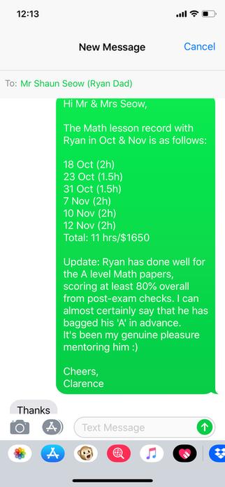 RyanSeow-HCI-Math(2015).PNG