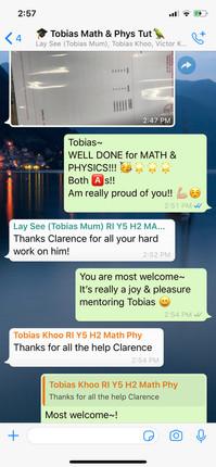 TobiasKhoo-RI-MathPhyBothAs.jpeg
