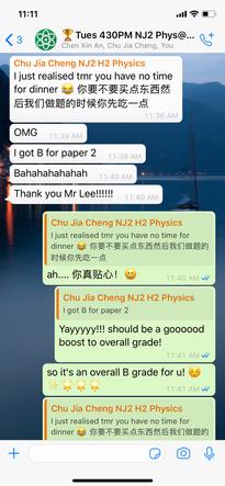 JiaChengXinAn-NJC-Physics.PNG