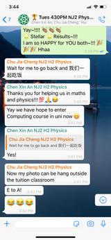 ChenXinAn+JiaCheng-NJC-AllAs(2).jpeg
