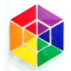 ecube-logo-final2_edited.jpg