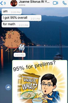 JS-95-Math-Prelims-2020_edited.jpg