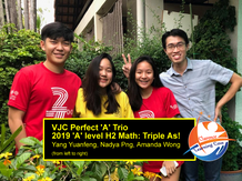 VJC-AmandaNadyaYuanFeng-2019(AllAs).png