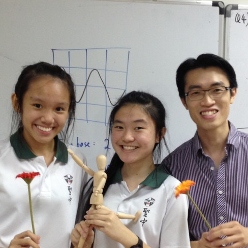 Anglican High Students -TutorsInk.jpg