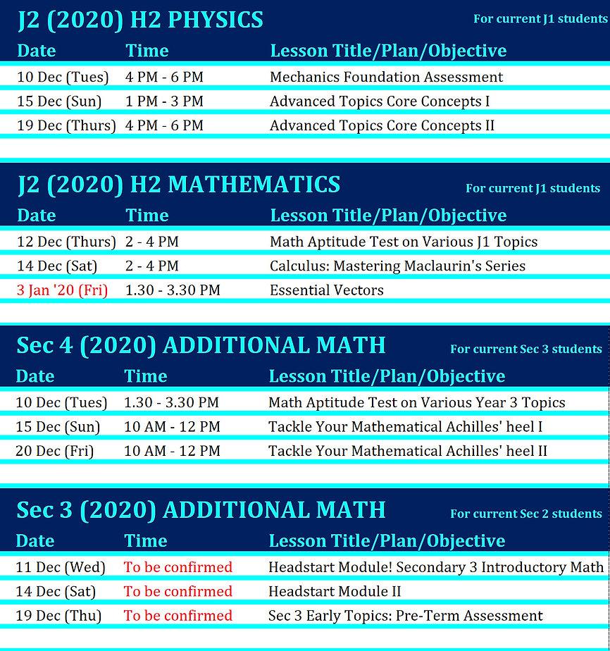 2019 Dec Rekindle Schedule.jpg