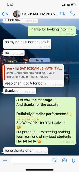 Calvin-TMJC-MathPhys-AllAs.jpeg