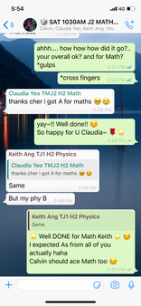 KeithAng+Claudia-Math-BothAs.jpeg