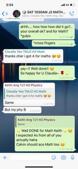 KeithAng+Claudia-Math-BothAs.jpeg