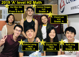 Math-2019-StarTeam.jpg