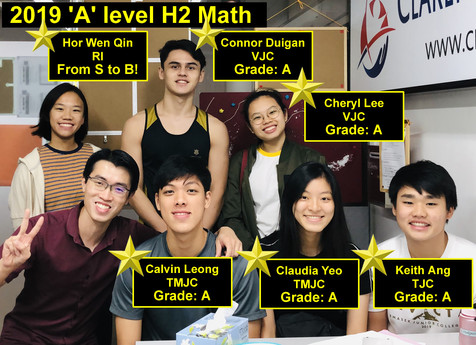 Math-2019-StarTeam.jpg