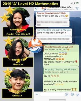 AmandaWong-VJ-Math-U to A(Star).jpg