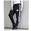 Thumbnail: N4MBA Adult'S Knitted Tracksuit Pants