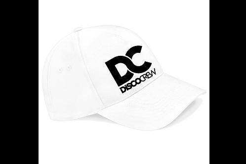 Discocrew