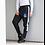 Thumbnail: Tactilemoon Adult'S Knitted Tracksuit Pants