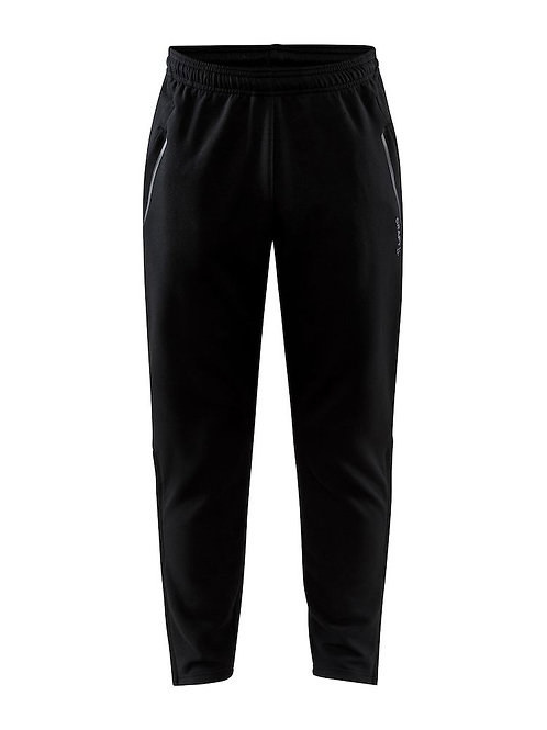 CORE SOUL ZIP SWEATPANTS M