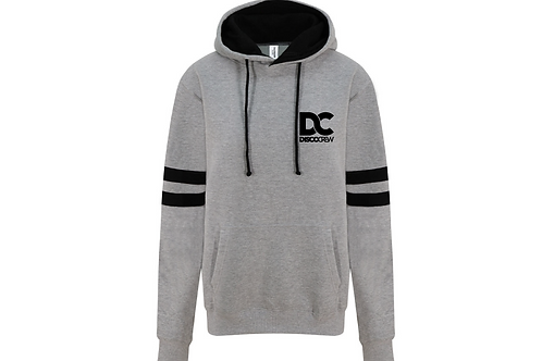 Discocrew Game Day Hoodie