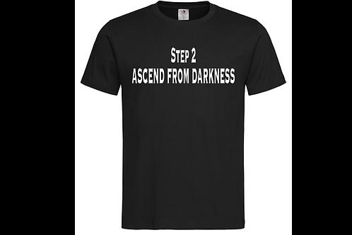 Step 2 T-shirt